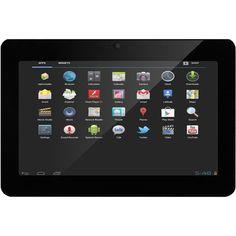Iview Suprapad 776 TPC III Tablet Drivers PC