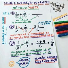 When it comes to learning a new language, especially for those of us who choose to learn outside of school and on our own, we usually want to learn as quickly as possible. School Notes, I School, Bullet Journal Planner, Mental Map, Portuguese Lessons, Study Techniques, Study Organization, Little Bit, Learn A New Language