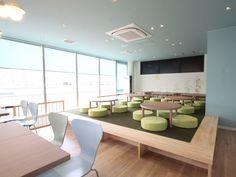 THE FARM CAFÉ(神奈川県) - Google 搜尋