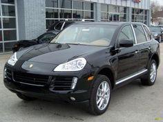 Porsche cayienne. H Athens car - γραφείο ενοικιάσεων στην Αθήνα. http://www.athenscars-rental.gr/product.php?products_id=124