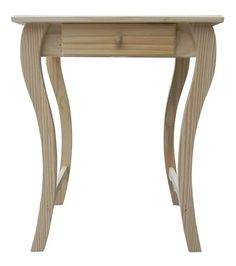 Diy Chair, Wood Cabinets, Table, Furniture, Home Decor, Carport Garage, Sideboard, Fair Grounds, Entrance Hall Tables