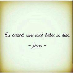"1,303 curtidas, 20 comentários - Moda de Jesus (@modadejesus) no Instagram: ""Amém! #Deus #Jesustefazfeliz"""