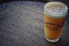 Food Pictures, Pint Glass, Beer, Tableware, Root Beer, Ale, Dinnerware, Beer Glassware, Tablewares