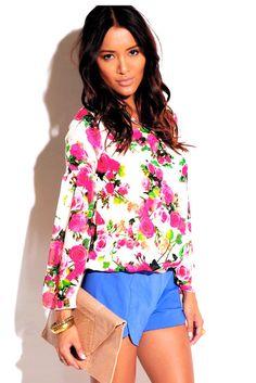 Wholesale dresses | Wholesale Boutique Clothes, Cheap womens hot ...