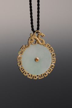 蔡安和藝術珠寶|意形珠寶 | 珠寶作品 TSAI AN HO