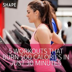 lose 30 pounds in 30 days meal plan cleanses Negative Calorie Foods, 500 Calories A Day, 30 Day Diet, Lose 30 Pounds, Shape Magazine, Fad Diets, Regular Exercise, Weight Loss Program, How To Run Longer