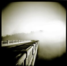 An Introduction to Holga Photography - Tuts+ Photo & Video Article Double Exposure Photography, Levitation Photography, Water Photography, Abstract Photography, Macro Photography, Wedding Photography, Alternative Photography, Holga, Photography Articles