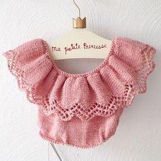 Englekjole #teststrikk @knittingforolive #englekjole #puresilk #knitinspo123 #babyknits #babystrikk #babystrik #strikking #strikke #strik #strikkedilla #strikkeglede #mode #creative #babymode #instafashion #knittersofinstagram #instaknit #knitting #knit #crocheting #strikktiljente #handmade #i_loveknitting #teststrik #knittingforolive #knittingforolivespuresilk