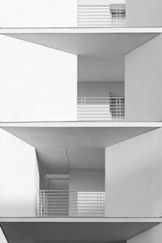 haus in tokio daisuke ibano fujiilab ga photographers koichi torimura daisuke ibano. Black Bedroom Furniture Sets. Home Design Ideas