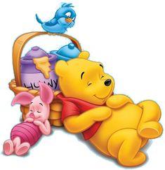 Pooh - Manu1 - Picasa Web Albums