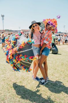 New Orleans Jazz Fest 2018 >> 13 Best Nola Jazz Fest Images In 2018 Jazz Festivals