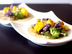 Have a Healthy Taco Night—It'sPossible! (People Mag)