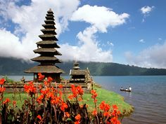 Bali - En nuestra web te buscaremos las mejores ofertas.