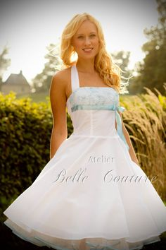 Petticoat wedding dress item:  Valerie ice-blue on Etsy, $210.88