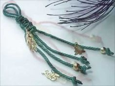 e-handmade.gr Hair Accessories, Christmas, Handmade, Xmas, Hand Made, Weihnachten, Navidad, Yule, Noel