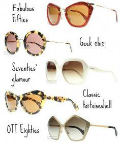 c98075ba73 Label lust – Miu Miu sunglasses Wholesale Sunglasses, Sunnies, Sunglasses  2014, Oversized Glasses