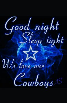 Resting for the next game. Dallas Cowboys Quotes, Dallas Cowboys Wallpaper, Dallas Cowboys Pictures, Cowboys 4, Dallas Cowboys Football, Football Pictures, Cowboys Memes, Football Team, Good Night Messages