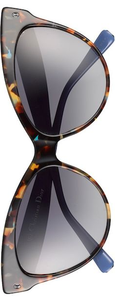 I've searched and found some spectacular sunglasses. There's different designers, styles and shapes...one to fit every face. Just click on ...