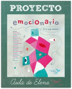 Emotionary: Say what you feel by Cristina Núñez Pereira Book Reviews For Kids, Coaching, Yoga For Kids, 4 Kids, Emotional Intelligence, Art Therapy, Gestalt Therapy, Music Therapy, Social Skills