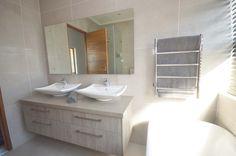 Double Vanity, Vanity, Bathroom Vanity, Bathroom, Bathroom Design