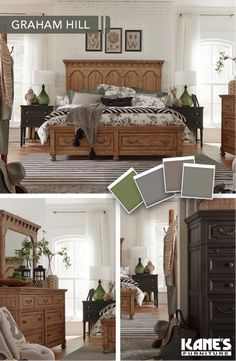 cheap furniture chicago furnitureshippingcompaniesinusa key 4916495332