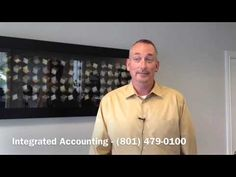 Ogden Utah Accountant - Testimonial For Integrated Accounting - Bayside Queens, Enrolled Agent, Tax Accountant, Ogden Utah, Bookkeeping Services, Accounting Firms, Tax Preparation, Integrity, The Help