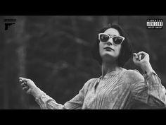Di Ellana - Mr White  [BLACKHAND] #electronic #rap #indiepop - YouTube