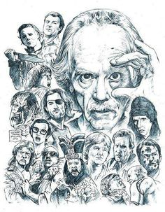 """John Carpenter's net worth $35 mil.attended USC Film School, but left early to work on his 1st feature film. During his 2nd  year at film school, he co-wrote, edited, composed the score for the short film, """"The Resurrection of Broncho Billy"""". The film won Oscar for Best Live Action Short Film. first film, """"Dark Star""""1974, film's high quality,which was achieved on a shoestring budget, caught HW's attention.3rd film,""""Halloween"""",established him as a dir/edi/compo of note Budget$320,000 BO$65mil"""