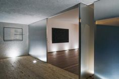 Panama House by Marcio Kogan » CONTEMPORIST