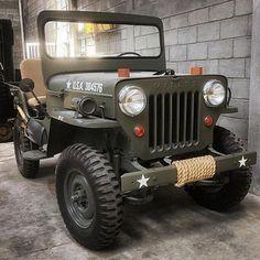 Auto Jeep, Cj Jeep, Jeep Willys, Mahindra Thar Jeep, Jeep Hacks, Military Jeep, Wrangler Accessories, Army Vehicles, Jeep Life