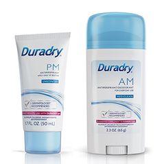 Duradry Protection System - Prescription strength antiper... https://www.amazon.com/dp/B072Q3PV53/ref=cm_sw_r_pi_dp_U_x_x.NBAbJ9XQSQV