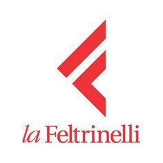 La Feltrinelli _ Bob Noorda