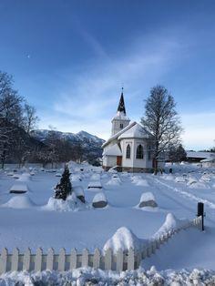 Norway, Snow, Travel, Outdoor, Outdoors, Viajes, Destinations, Traveling, Outdoor Games