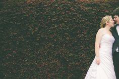 Melody + Joel Wedding Auckland New Zealand Wedding Photographer www.threetwentythreephoto.com Auckland New Zealand, One Shoulder Wedding Dress, Wedding Dresses, Fashion, Bride Dresses, Moda, Bridal Wedding Dresses, Fashion Styles, Weeding Dresses