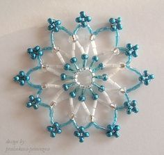 Star 33 - Blue shine by pralinkova-princezna on DeviantArt