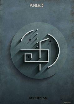 ARCHIPLAN - federico babina