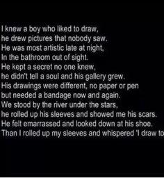 Thats sad