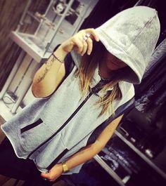 Sweaters every day http://www.imperialfashion.com/it/shoponline-donna/prodotti/M/1 #imperialfashion #imperialpeople #fw14
