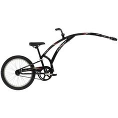 High Pressure 120 PSI Bike Pump Kit With Mounting Bracket Gas Pins /& Screw Fits Presta /& Schrader Valve lesgos Mini Bike Pump Portable Pocket Bicycle Tire Pump For Road Mountain Hybrid /& BMX Bikes