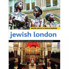 Success Story – Rachel Kolsky and Go London Tours  http://www.inoutfield.com/2013/02/26/success-story-rachel-kolsky-and-go-london-tours/