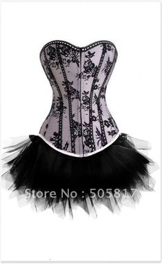 purple chinese brocade corset - Google Search