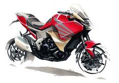 Honda+02.jpg (1600×1116)