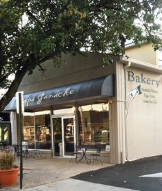 Bakery - Matawan is a borough in Monmouth County, New Jersey, United States. Wikipedia