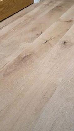 Fabulous Balterio Grande Narrow plank flooring in stock at our Showrooms in Tramore and Clonmel and online Allure Vinyl Plank Flooring, Pvc Flooring, Wood Tile Floors, Wood Laminate Flooring, Luxury Vinyl Flooring, Luxury Vinyl Plank, Plywood Floors, Light Wood Flooring, Vinal Plank Flooring