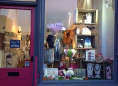 Bits and pieces around the shop. Painting, Shopping, Painting Art, Paintings, Paint, Drawings