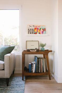 home decor #style #interiordesign