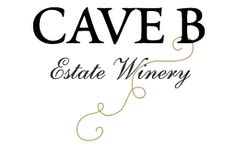 Cave B Estate Winery - Quincy