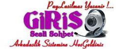 Sesli Sohbet Sitesi - http://www.mobilsesli.com
