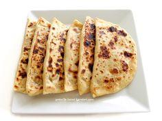 yetur'la lezzet kareleri.com: kahvaltılık hamur işleri