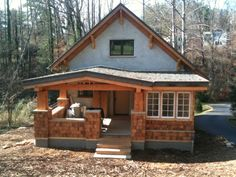 """The first """"PassivHaus"""" and """"Platinum LEED"""" certified Hempcrete home in the WORLD, created by Clarke Snell, Jeff Buscher and Tim Callahan at The NauHaus Institute"""